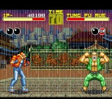 Fatal Fury (U)027