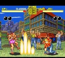 Fatal Fury (U)033