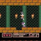 Tiny Toons Adventures 2: Trouble in Wackyland