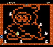 Bubble Bobble 201308192146152