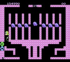 Bubble Bobble 201308251336378
