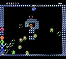 Bubble Bobble 201309031245078