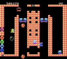 Bubble Bobble 201309031247529
