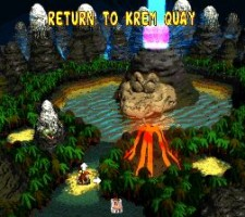 Donkey Kong Country 2 - Diddy's Kong Quest (U) (V1.1) [!]123