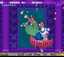 Gokujou Parodius (J)014