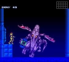 Super Metroid (JU) [!]012