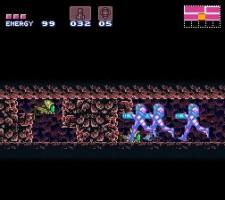 Super Metroid (JU) [!]078