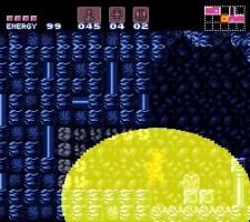 Super Metroid (JU) [!]088
