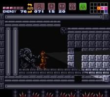 Super Metroid (JU) [!]120