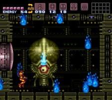Super Metroid (JU) [!]132