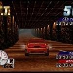 Glide64_MULTI_RACING_08