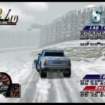 Glide64_MULTI_RACING_22