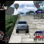 Glide64_MULTI_RACING_31