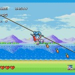 Tiny Toon Adventures - Buster's Hidden Treasure (U) [!]013