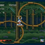 Tiny Toon Adventures - Buster's Hidden Treasure (U) [!]021