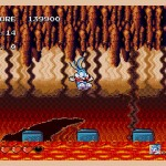 Tiny Toon Adventures - Buster's Hidden Treasure (U) [!]050