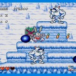 Tiny Toon Adventures - Buster's Hidden Treasure (U) [!]077