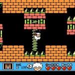 Akumajou Special - Boku Dracula-kun (J) [T-Eng1.00a_Vice]-75