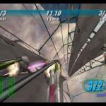 Glide64_STAR_WARS_EP1_RACER_111