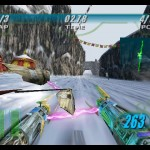 Glide64_STAR_WARS_EP1_RACER_33