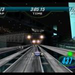 Glide64_STAR_WARS_EP1_RACER_80