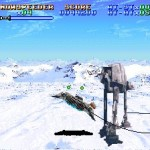 Super Star Wars - The Empire Strikes Back (U) (V1.1) [!]174