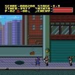 Ninja Gaiden (J)-002