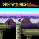 Ninja Gaiden (J)-023