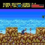 Ninja Gaiden (J)-049