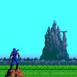 Ninja Gaiden (J)-070