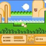 Kirby's Adventure 201406222021593