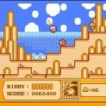 Kirby's Adventure 201406222048237