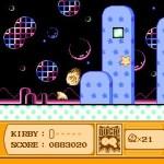 Kirby's Adventure 201408101328055