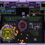 Super Smash T.V. (U)041