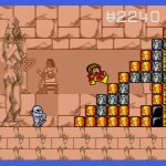 Alex Kidd in the Enchanted Castle (U) [!]013