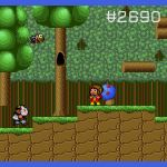 Alex Kidd in the Enchanted Castle (U) [!]017