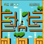Bubble Bobble 2 201408311518304