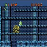 Bubble Bobble 2 201408311758151