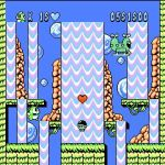 Bubble Bobble 2 201409012207073