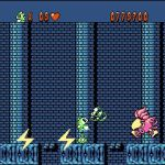 Bubble Bobble 2 201409280939436