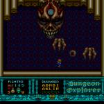 Dungeon_Explorer_(U)-118