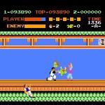 Kung Fu 201307171019214