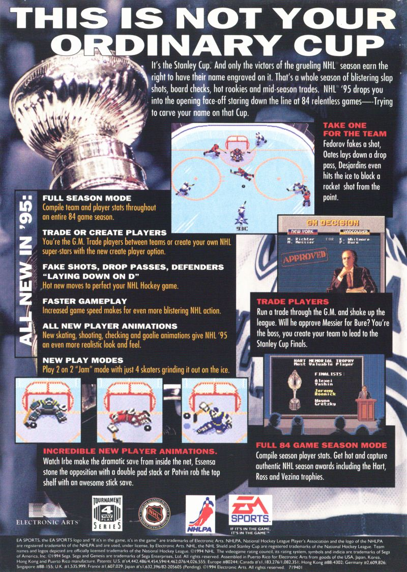 NHL_95_Backart-3.png
