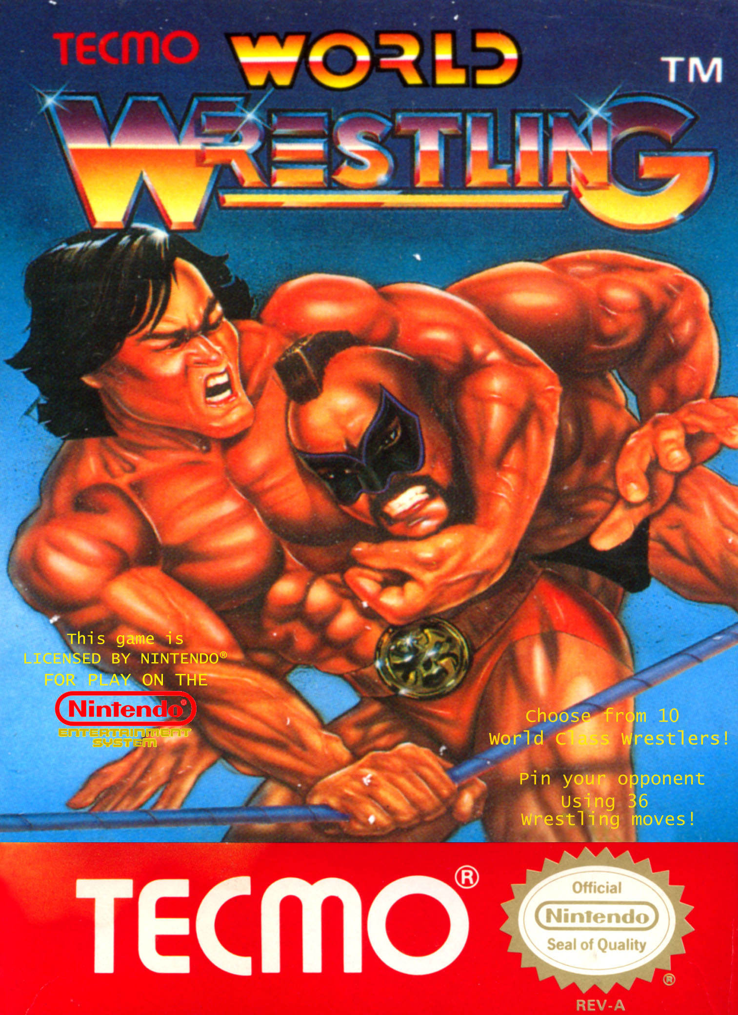 Le Topic des jeux de Catch (Pro Wrestling) Tecmo_World_Wrestling_Coverart-1